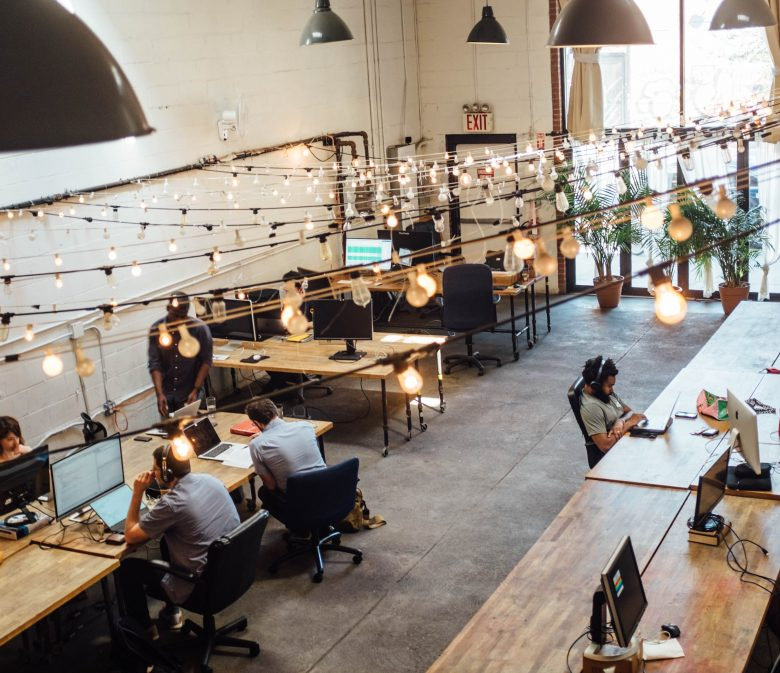 earn online as freelance writer